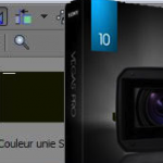 [Tutoriel video]: Modes de composition sous Sony Vegas pro 10