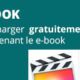 ebook final cut pro x