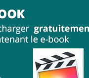 ebook final cut pro x