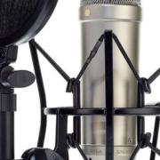 6 micros de podcast à écouter